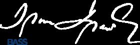 Ivan zvarik logo